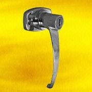 L-shaped Handle Door Lock from Hong Kong SAR