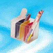 Desktop L&F Plastics Co. Ltd