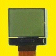 China Graphics LCD Module
