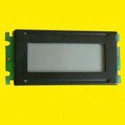 14 LCD Screen Manufacturer