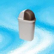 9L Dust Box L&F Plastics Co. Ltd