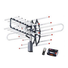 Outdoor Antenna from China (mainland)