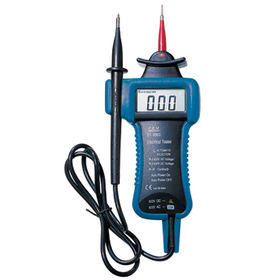 Stable Electrical Tester from China (mainland)