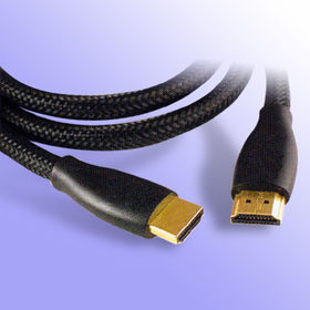 Taiwan HDMI to HDMI Cable