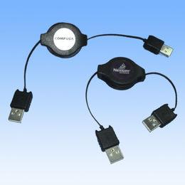 USB 2.0 Extension Cable from Hong Kong SAR