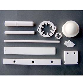 Alumina Insulator Manufacturer