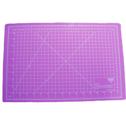 Cutting Mat from Taiwan