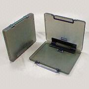 Portable Document Cases from Taiwan