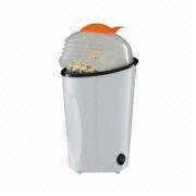 Popcorn Maker from China (mainland)