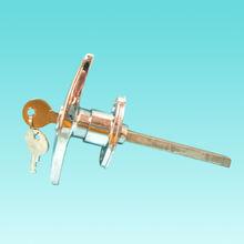 T-handle Lock from Hong Kong SAR