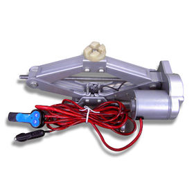 12V Car Jack from China (mainland)