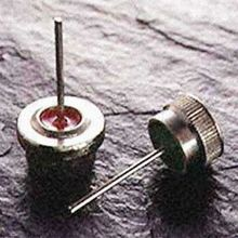 Automotive Pressfit Diodes from Taiwan