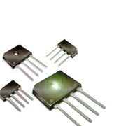 Rectifiers from Taiwan