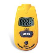 China Thermometer