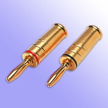 RF Connectors from Taiwan