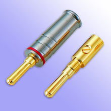 Connectors from Taiwan