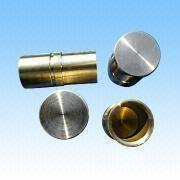 High-power Silver and Brass Poles from China (mainland)