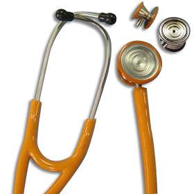 Cardiology Stethoscope Manufacturer