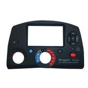 Rubber Keypad Manufacturer