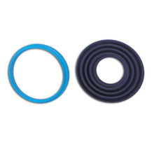 Rubber Seals Manufacturer