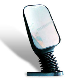 Car Mirror from China (mainland)