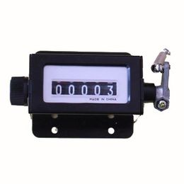 Counter Meter from China (mainland)