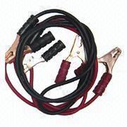 Booster Cable from China (mainland)