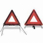 Warning Triangles Manufacturer