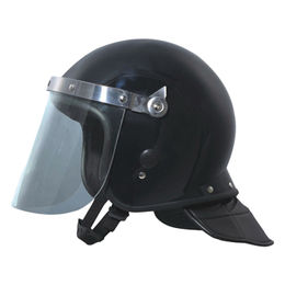 Anti-riot Helmet from China (mainland)