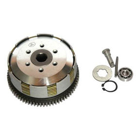 Clutch Assy from China (mainland)
