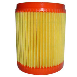 Auto Air Filter Fujian Hua Min Group (Trantek Industries Company)