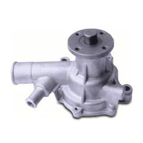 Water Pump Manufacturer