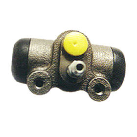 Brake Wheel Cylinder from China (mainland)