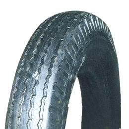 Auto Tire from China (mainland)