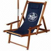 Deck Chair from China (mainland)