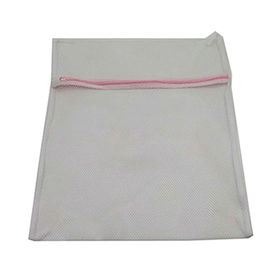 China Nonwoven Laundry Bags, Available in Various Sizes