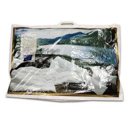 Packing Bag from China (mainland)