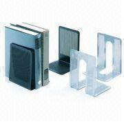 Bookends Manufacturer