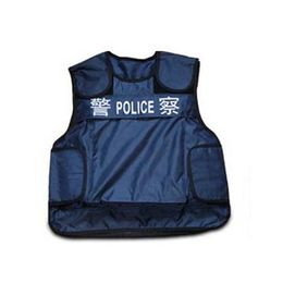 Bullet-resistant Vest from China (mainland)