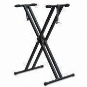 Double-braced X Stand from China (mainland)