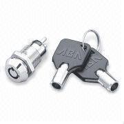 Switch Lock from Taiwan