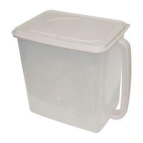 Pantry/Cupboard Storage-storage Box from Taiwan