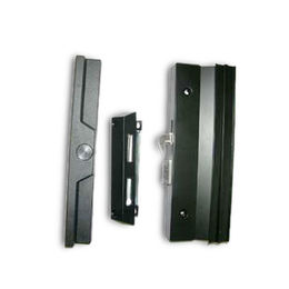 Extruded Patio Door Latch from Hong Kong SAR