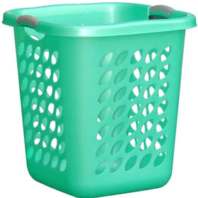 Large Size Laundry Basket Manufacturer