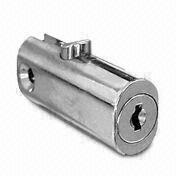 File Cabinet Lock from China (mainland)