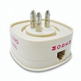 ISDN Splitter Manufacturer