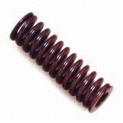Compression Spring from China (mainland)