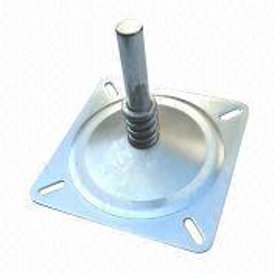 Marine Hardware Pan-U Industries Co. Ltd