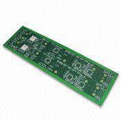 8-layer PCB Finenet Electronic Circuit Ltd