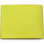 Non-woven Cleaning Cloths from China (mainland)